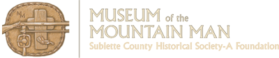 Museum of the Mountain Man